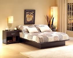 bedroom colors ideas officialkod com