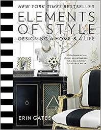 home design elements reviews buy elements of style designing a home a book at