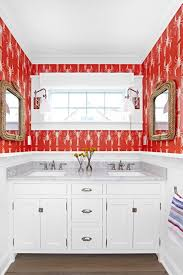 Seaside Bathroom Ideas This Beautiful New Jersey Hideaway Is The Beach House Of Your