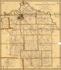 Map Alabama File 1901 Map Of Montgomery County Alabama Jpeg Wikimedia Commons