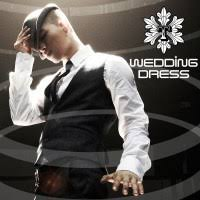 wedding dress lyrics taeyang 태양 wedding dress color coded lyrics
