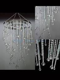 event direct decor 267 best event decor direct bead images on