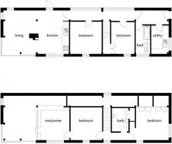 a timber frame longhouse homebuilding u0026 renovating