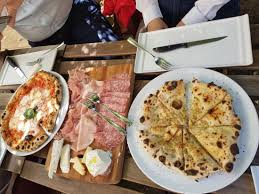 linea cuisine linea ottantotto picture of linea ottantotto varese tripadvisor