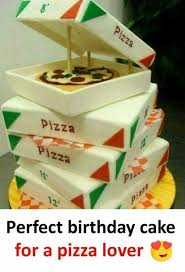 dopl3r com memes 8 pizza pizza ph perfect birthday cake for a