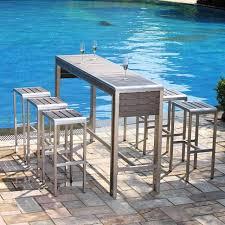 tavoli e sedie usati per bar sedie tavoli bar cube per bar e ristoranti sgabello alto per bar