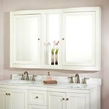 Wide Mirrored Bathroom Cabinet Best 25 Medicine Cabinet Redo Ideas On Pinterest Small Medicine