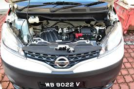 nissan malaysia promotion 2016 the nissan nv200 limitless potential kensomuse