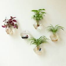 Ikea Hanging Planter by 30 Unique Hanging Planters To Help You Go Green