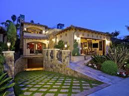 home floor plans mediterranean mediterranean tuscan style home mediterranean style home