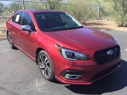 red subaru legacy subaru legacy for sale arizona dealerrater
