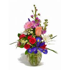 auburn florist auburn florist opelika alabama florist virginia s flowers
