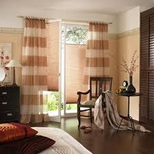 schlafzimmer verdunkeln beautiful vorhänge für schlafzimmer gallery home design ideas