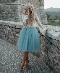 the juliet tulle skirt u2013 bliss tulle
