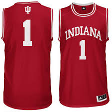 indiana hoosiers basketball jerseys iu indiana university store