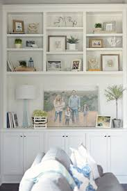 bedroom cool bedroom bookcase bookcase with doors u201a living room
