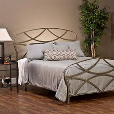 metal bedroom furniture bedroom furniture bedroom furniture sets bernie phyl s furniture