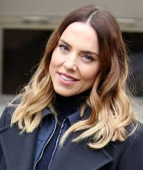 melanie jonas hair 19 best melanie c images on pinterest projects sporty and