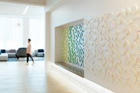 Interior Design Magazine Awards by Awards U2013 Steinberg Architects