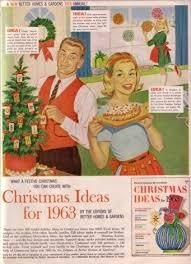 111 best vintage better homes u0026 garden magazine images on