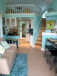 small homes interiors 38 best tiny houses n space images on small houses