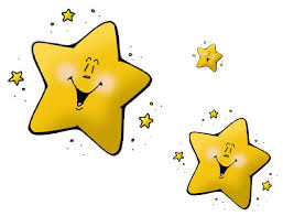 twinkle twinkle little star clipart 60