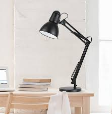 Overhead Desk Light Desk Lamps