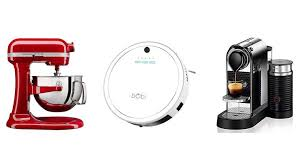 which delonghi espresso machine amazon black friday deal top 10 best home u0026 kitchen year end deals on amazon