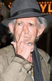218 best keith richards images on pinterest keith richards the