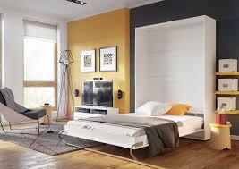 Wall Bed Frame Wall Beds Arthauss Furniture