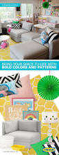 467 best ikea home tour makeovers images on pinterest ikea home