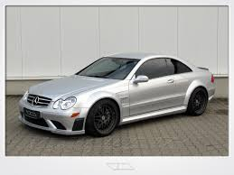 mercedes clk amg black series mercedes clk 63 amg black series virtualmodels