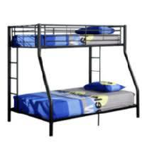 Buy Kids Bunk Beds Online Walmart Canada - Walmart bunk bed