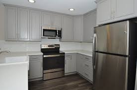 Kitchen Cabinets San Diego Ca Picture Your Stonewood Gardens Apartment San Diego Ca