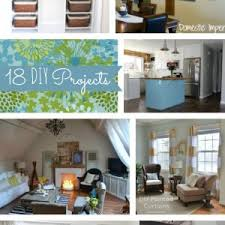 do it yourself home projects do it yourself projects tutes u0026 tips not to miss 85 home