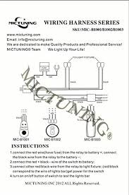 wiring diagram for cree led light bar u2013 the wiring diagram