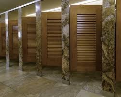 Bathroom Stall Doors Bathroom Stall Partitions Houston Best Bathroom Decoration