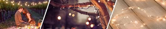 Christmas Patio Lights by Solar Garden U0026 Patio Lights Solar Led Christmas String Lights