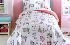 Paris Theme Bedroom Ideas Cheap Paris Themed Bedding Sets Archives Grobyk Com