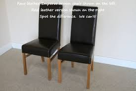 Dining Chairs Sale Uk Furniture Sale Clearance Sale Cheap Table And Chairs Dining