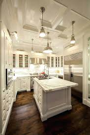 kitchen island overhang see the kitchen countertops overhang island overhang kitchen island