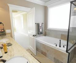 bathroom remodel ideas and cost splendid bathroom remodels absolutely bathroom remodel cost