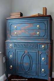 354 best inspiring painted furniture images on pinterest painted