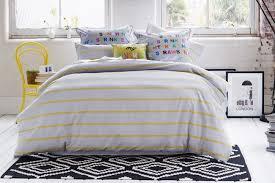 Cheap Bed Linen Uk - bedroom linen set carisa info