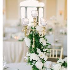 candelabra rentals candelabra rentals for new york two of a furniture rentals