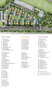 north park residences by frasers centrepoint newcondo