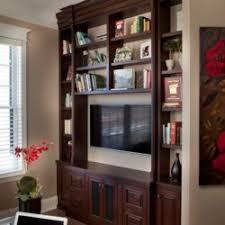 Custom Office Cabinets Custom Office Cabinets And Bookcases By Kountry Kraft