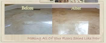 steam cleaning travertine floors akioz com