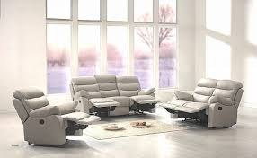 home center canapé canape home center canapé cuir luxury luxury canapé d angle