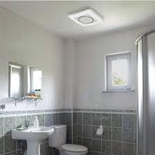 brl 791lednt bathroom fans invent 110 cfm fan light with soft